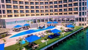 Ultimate List of Best Hotels in Vanuatu Grand Hotel and Casino