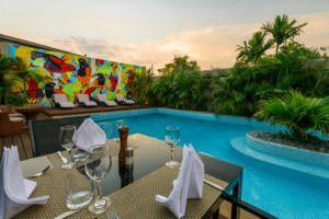 Ultimate List of Best Hotels in Vanuatu The Espiritu Hotel