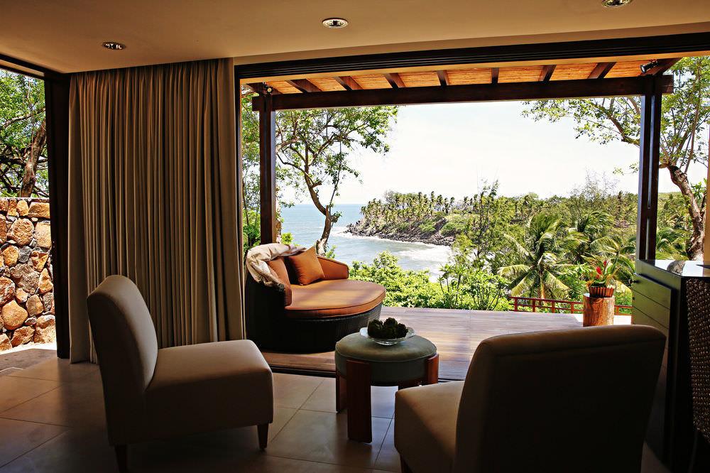 Ultimate List of Best Luxury Hotel in El Salvador Tolteka Plaza