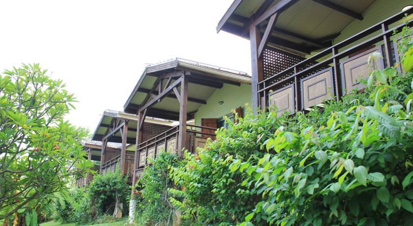 Ultimate List of Best Luxury Hotels in Bandrele Hotel Sakouli