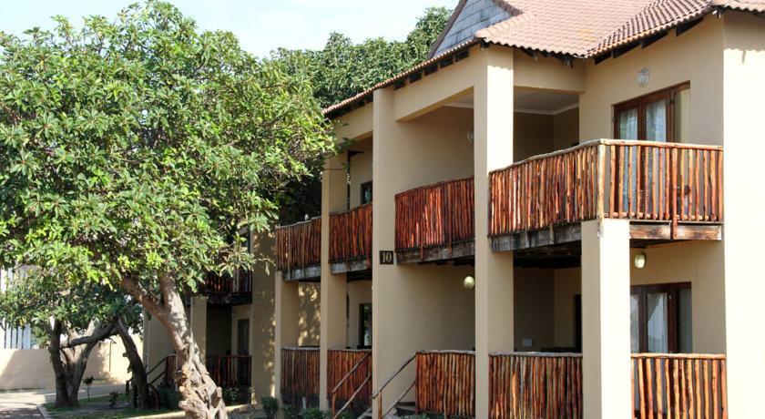 Ultimate List of Best Luxury Hotels in Bilene Lodge