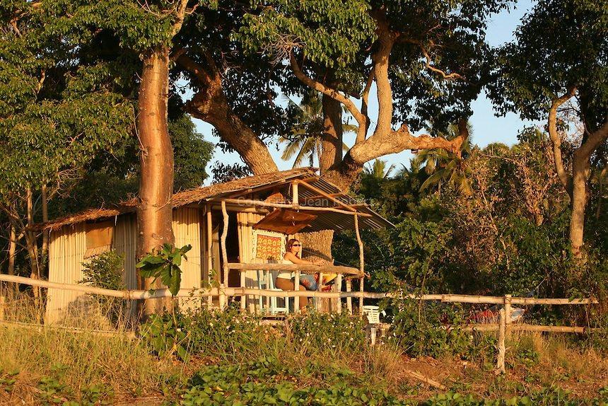 Ultimate List of Best Luxury Hotels in Boueni M'Titi