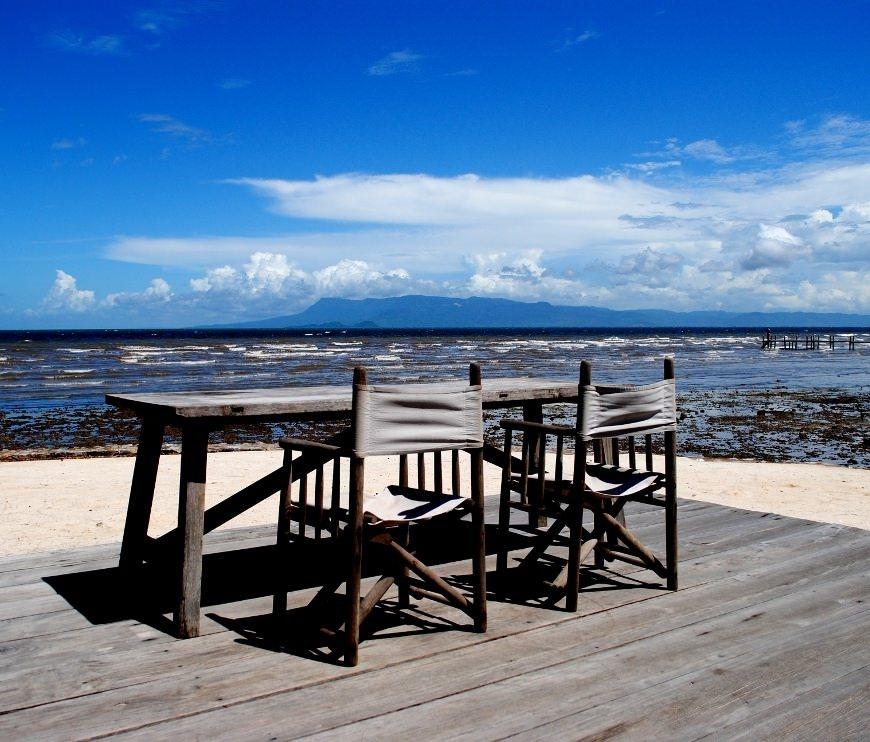 Ultimate List of Best Luxury Hotels in Cambodia, Kep, Knai Bang Chatt