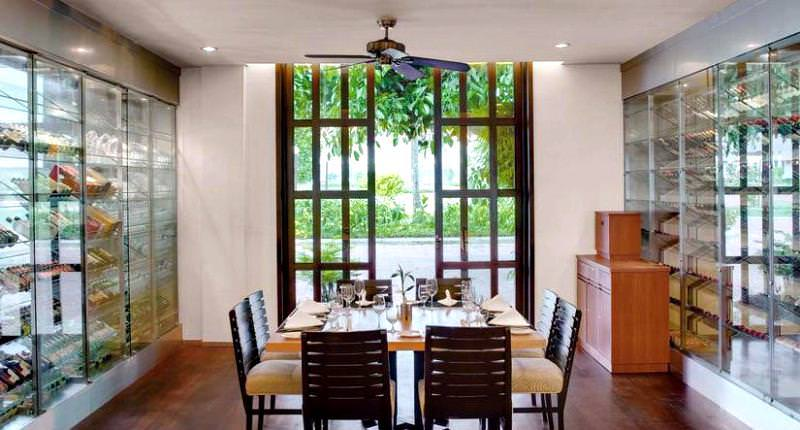 Ultimate List of Best Luxury Hotels in Cambodia, Sihanoukville, Moha Mohori by Sokha Beach Resort