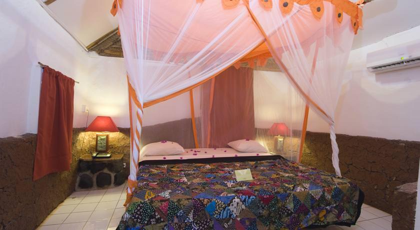 Ultimate List of Best Luxury Hotels in Chirongui Le Jardin Maore