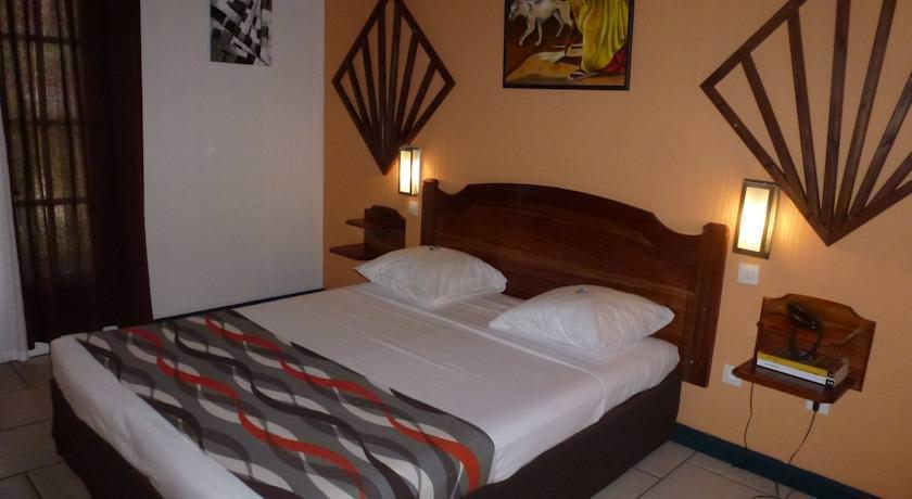 Ultimate List of Best Luxury Hotels in Cilaos Hotel Des Neiges