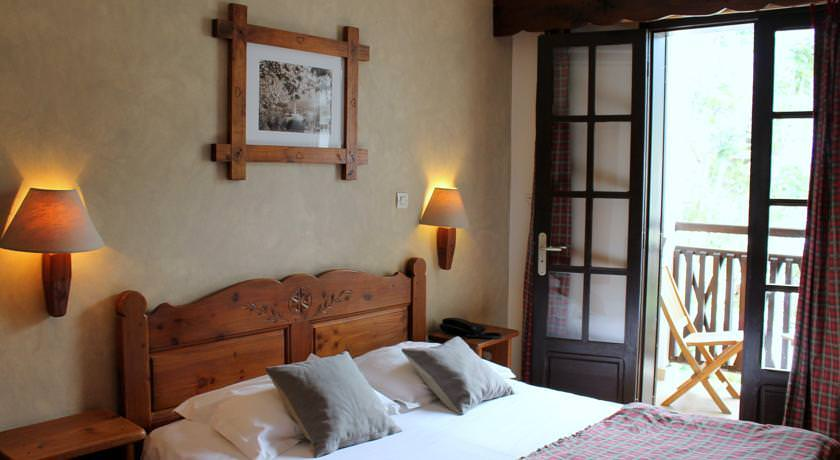 Ultimate List of Best Luxury Hotels in Cilaos Le Vieux Cep