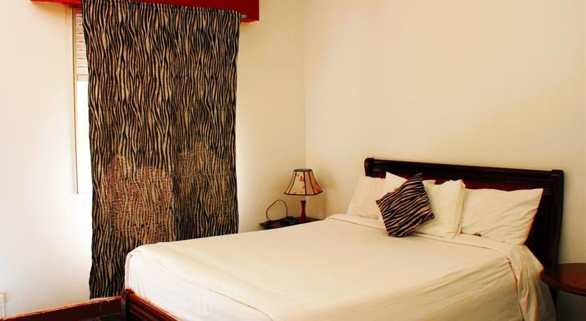 Ultimate List of Best Luxury Hotels in Djibouti, African Village