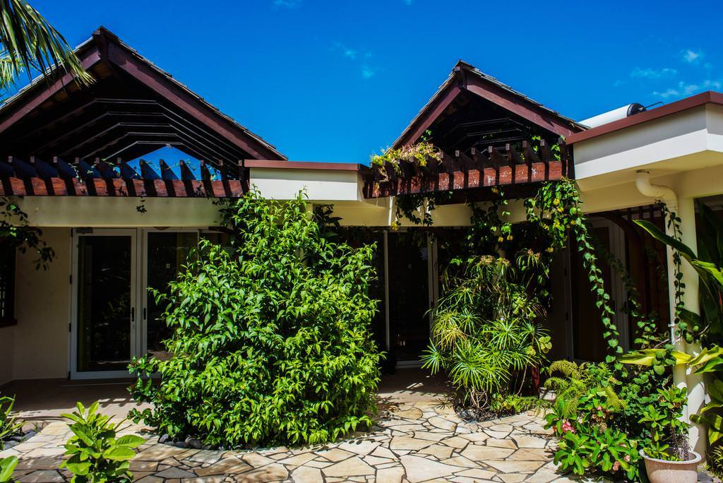 Ultimate List of Best Luxury Hotels in French Polynesia Relais Fenua