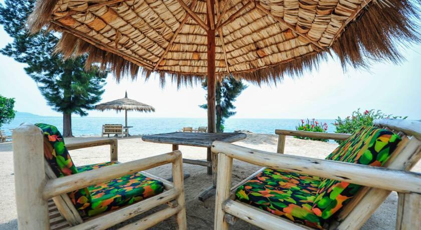 Ultimate List of Best Luxury Hotels in Gisenyi Paradis Malahide