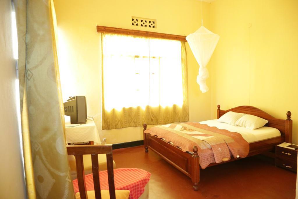 Ultimate List of Best Luxury Hotels in Kibuye Golf Eden Rock Hotel