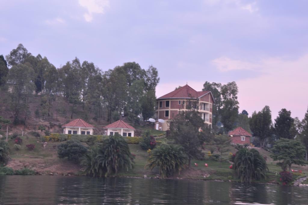 Ultimate List of Best Luxury Hotels in Kibuye Holiday Hotel