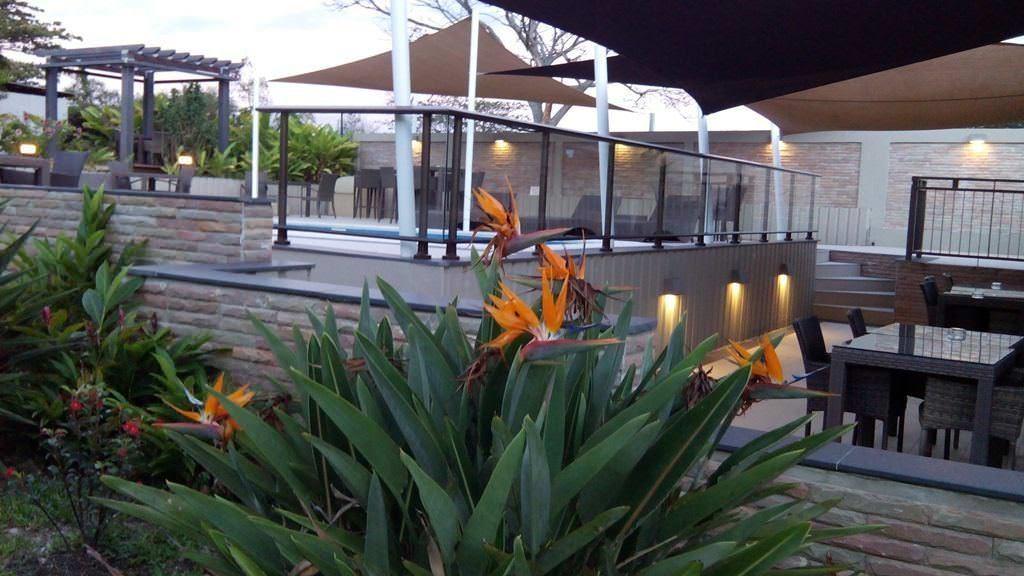 Ultimate List of Best Luxury Hotels in Kone, New Caledonia Hotel Colibri
