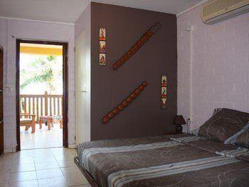 Ultimate List of Best Luxury Hotels in Mamoudzou Hotel Isijiva