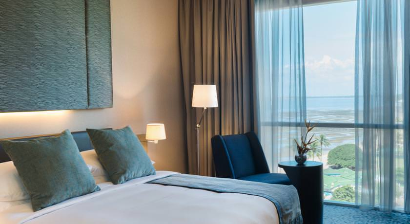Ultimate List of Best Luxury Hotels in Maputo Radisson Blu Hotel