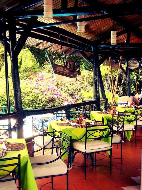 Ultimate List of Best Luxury Hotels in Mwanza Tanzania Hotel Tilapia