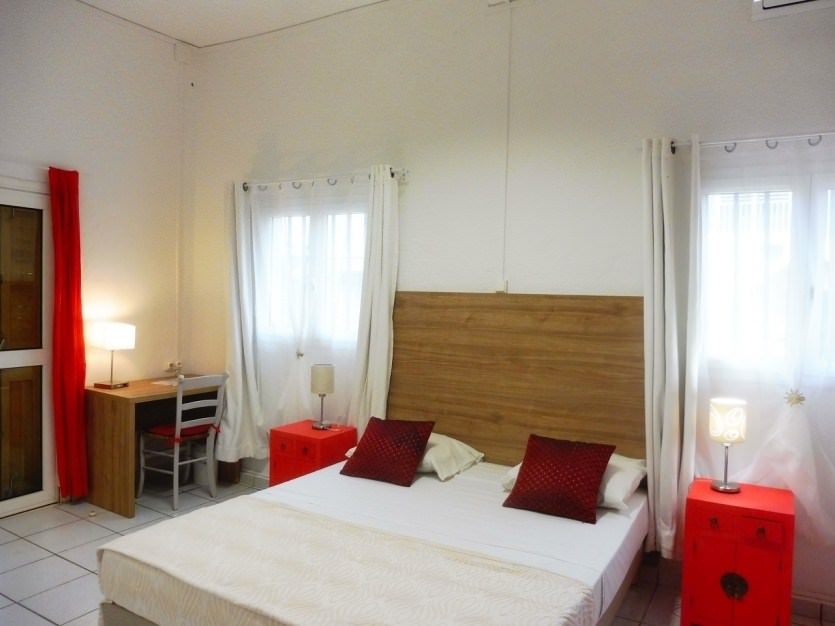 Ultimate List of Best Luxury Hotels in Pamandzi L'Horizon