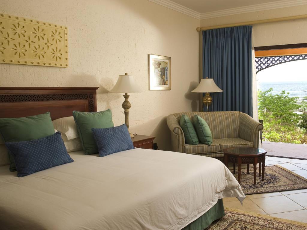 Ultimate List of Best Luxury Hotels in Pemba Avani Pemba Beach Hotel