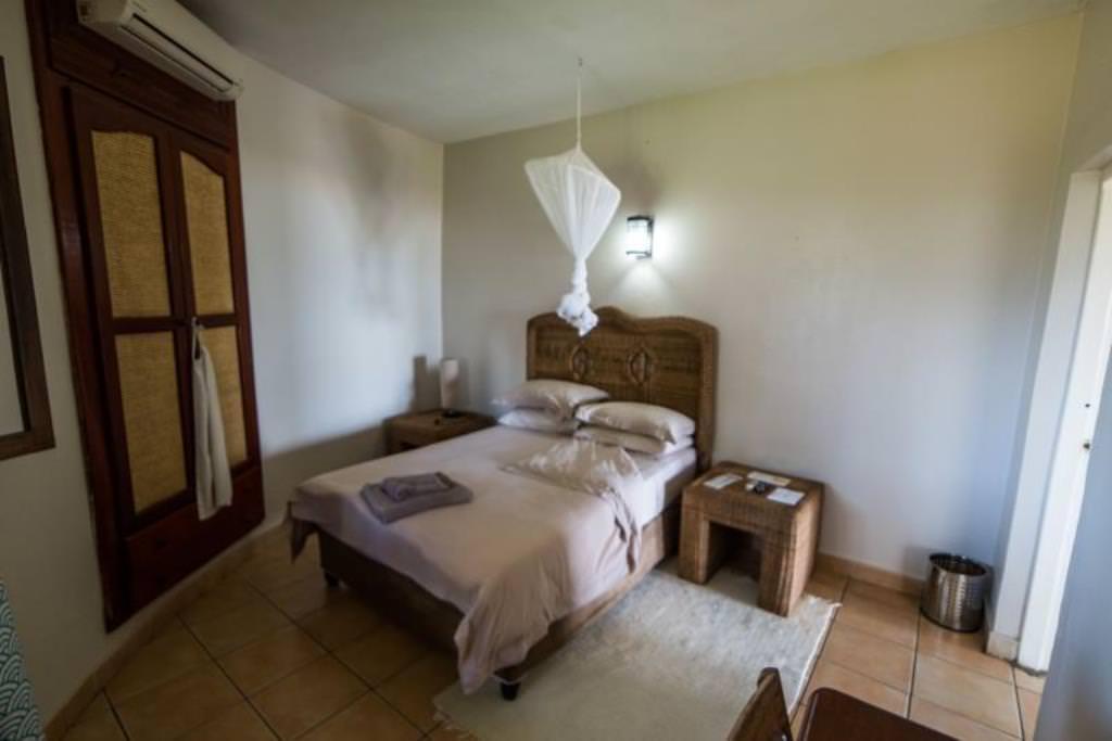 Ultimate List of Best Luxury Hotels in Pemba Nautilus Hotel