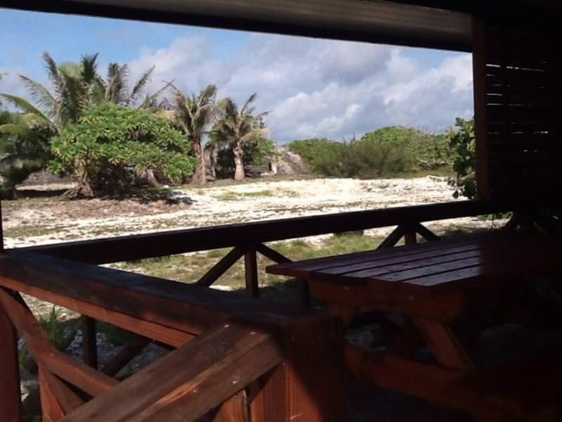 Ultimate List of Best Luxury Hotels in Rangiroa, French Polynesia Pension Tamatuamai