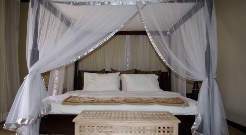 Ultimate List of Best Luxury Hotels in Ruhengeri Five Volcanoes Boutique Hotel