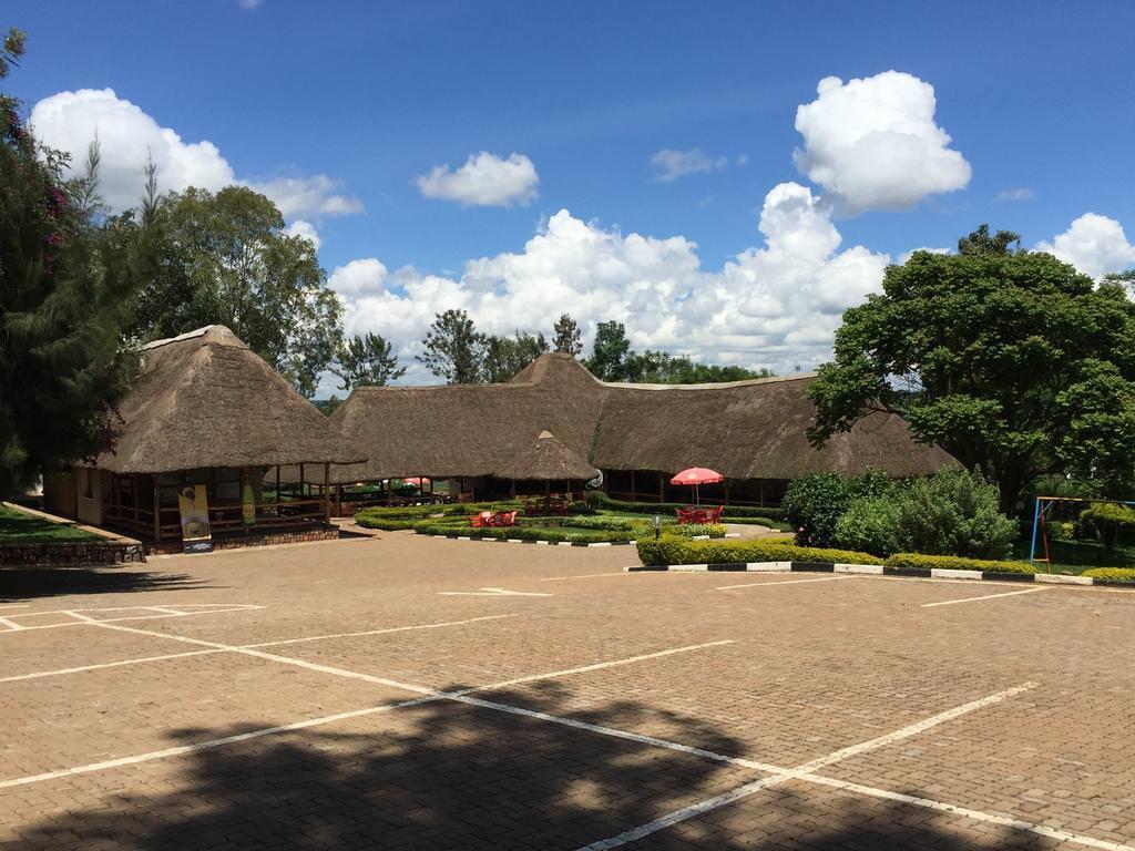 Ultimate List of Best Luxury Hotels in Rwamagana Avega East Hotel