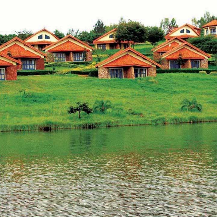 Ultimate List of Best Luxury Hotels in Rwamagana Muhazi Beach Hotel