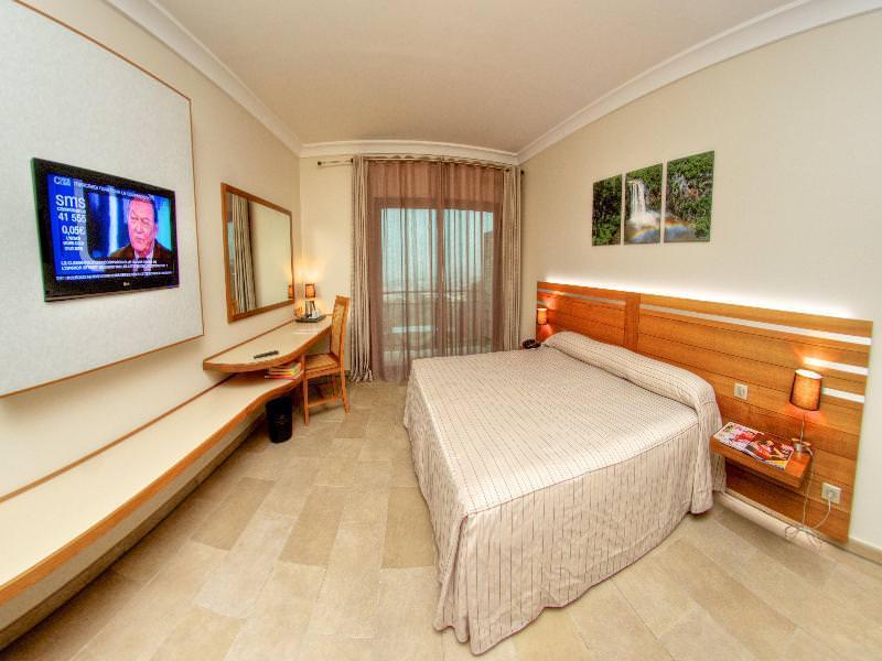 Ultimate List of Best Luxury Hotels in Saint-Denis Hotel Bellepierre