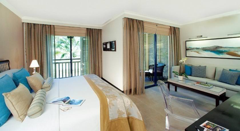 Ultimate List of Best Luxury Hotels in Saint-Gilles-Les-Bains LUX Saint Gilles