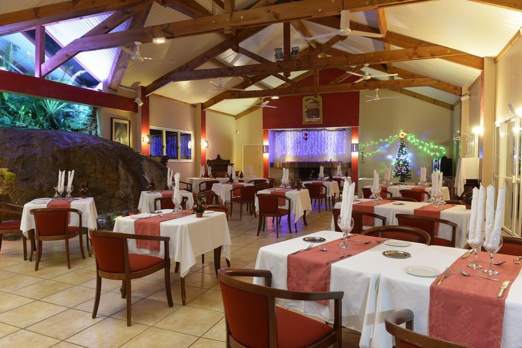 Ultimate List of Best Luxury Hotels in Sarramea, New Caldeonia Hotel Evasion