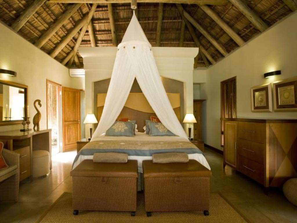 Ultimate List of Best Luxury Hotels in Vilanculos Dugong Beach Lodge