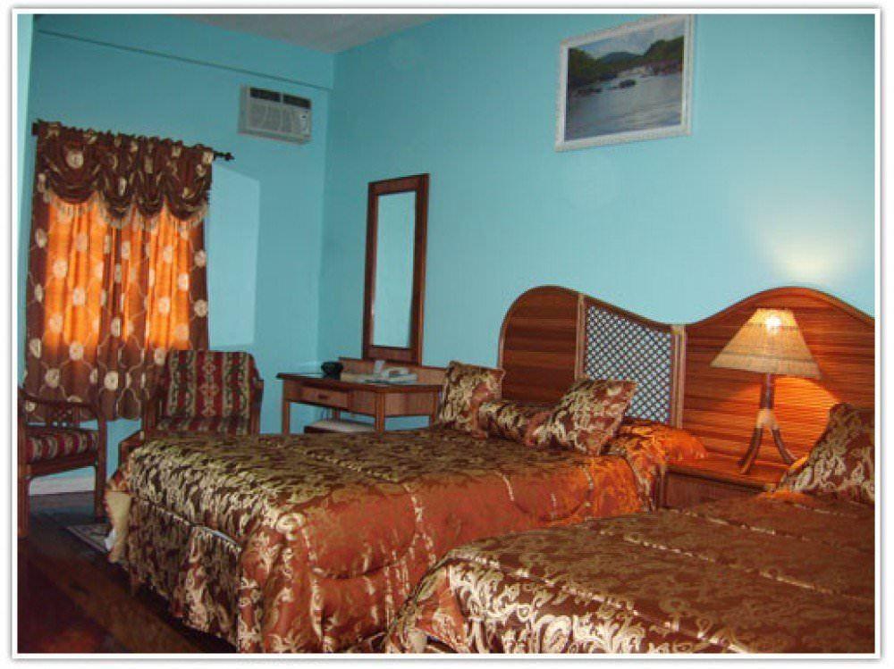 Ultimate List of LuUltimate List of Luxury Hotels in Georgetown Guyana Kanuku Suitesxury Hotels in Georgetown Guyana Kanoku Suites