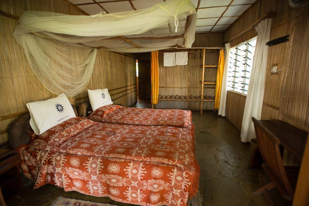 Ultimate list of best Backpacker Hotels In Mombasa Ziwa Beach Resort