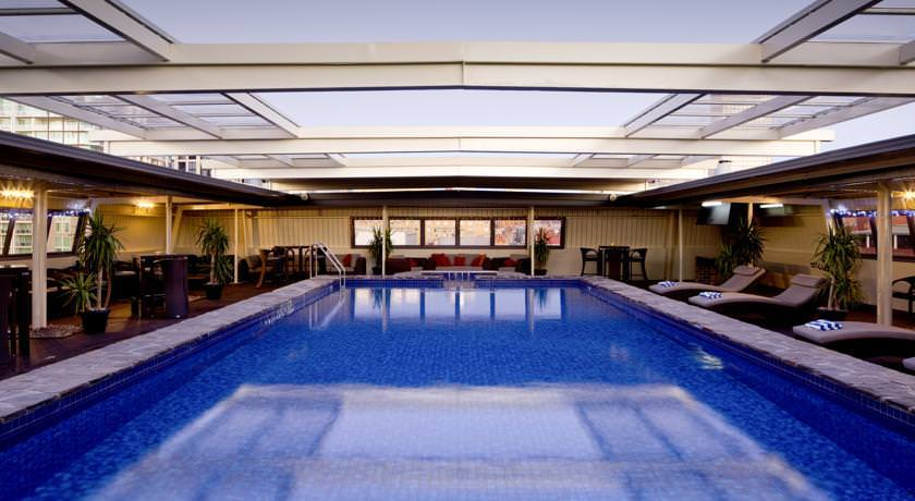 Ultimate list of best luxury hotels in Adelaide, Australia Adelaide Rockford