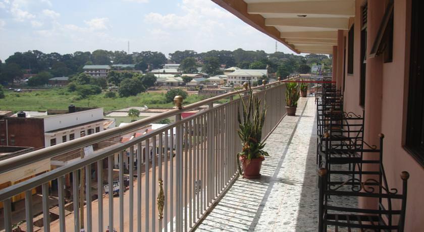 Ultimate list of best luxury hotels in Gulu, Uganda_Hotel Free Zone