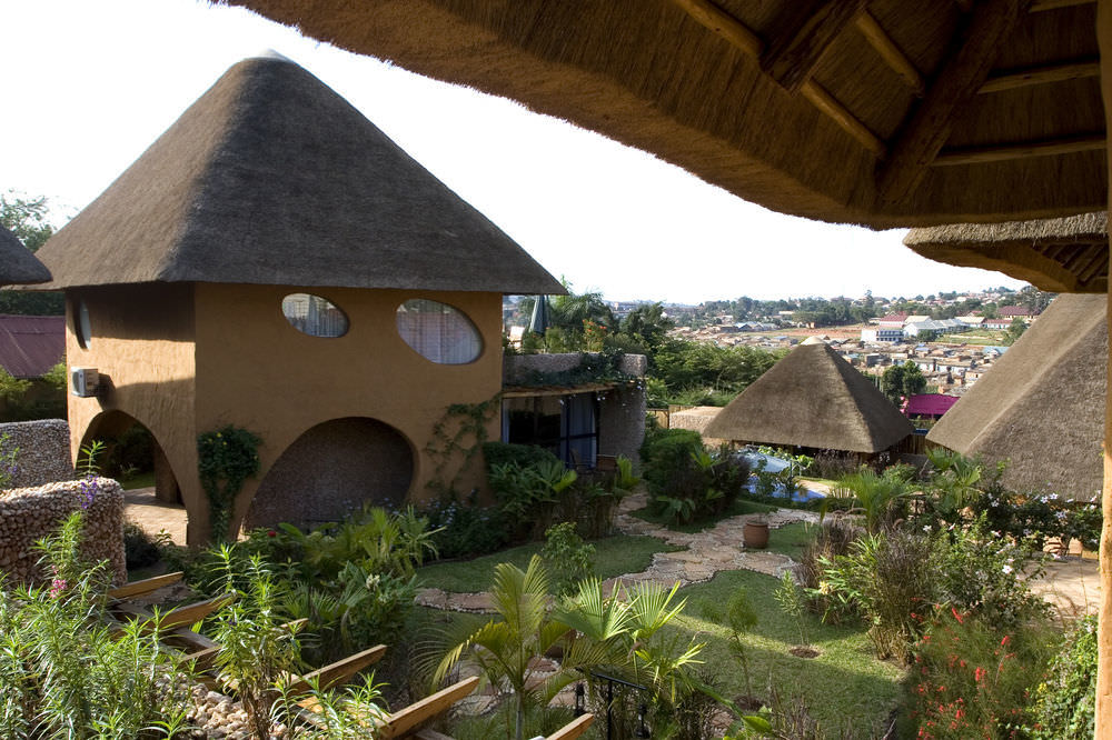 List Of The Best Luxury Hotels In Uganda   Updated For 209
