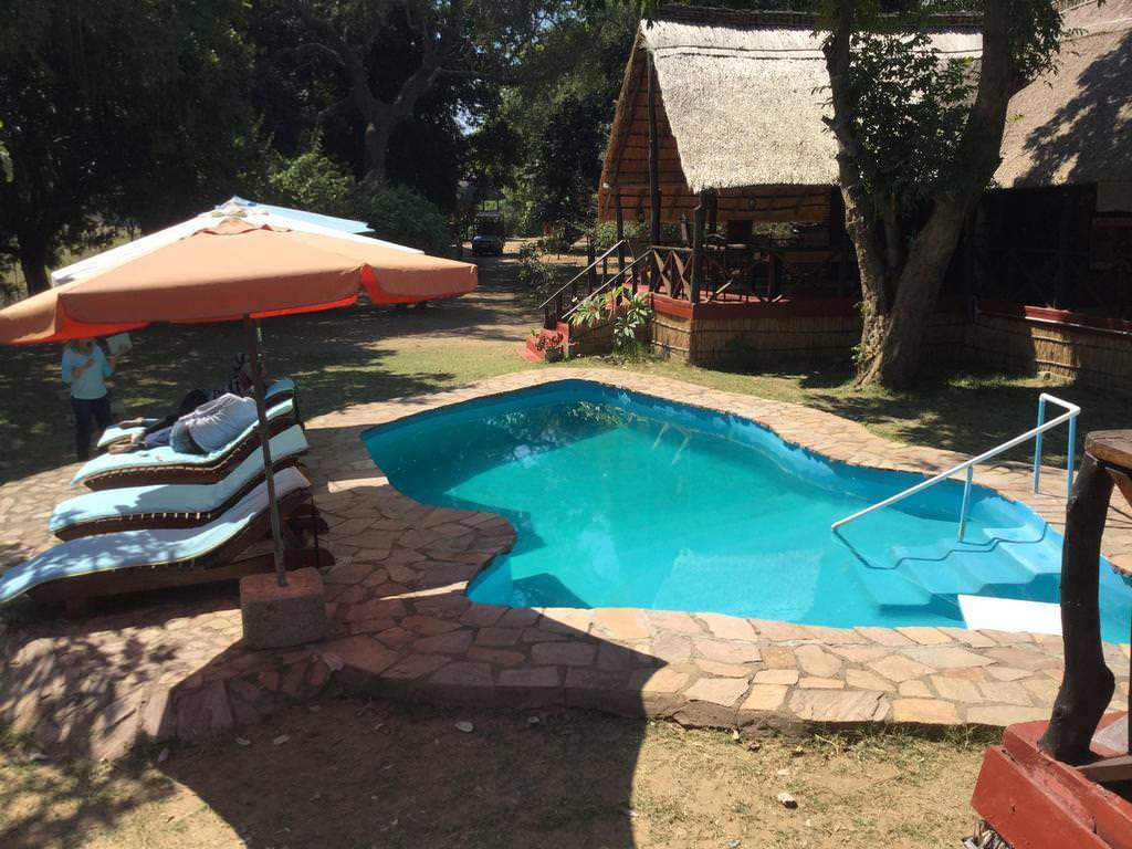 Ultimate list of best luxury hotels in South Luangwa National Park , Zambia_Zikomo Safari