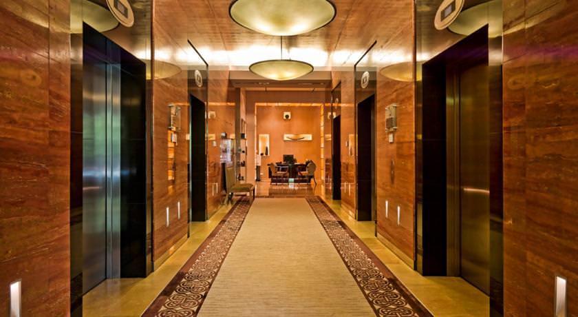 Ultimate list of best luxury hotels in Sydney, Australia Amora Hotel