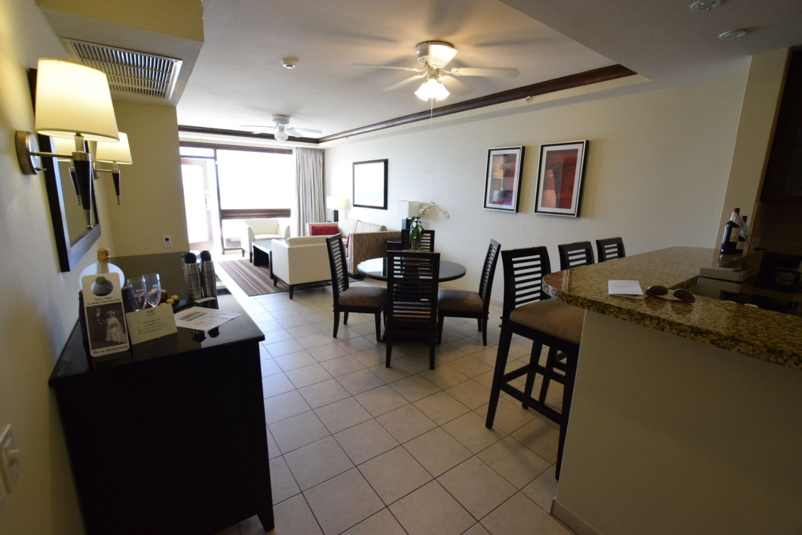 Why Bucuti & Tara Beach Resort is the Best Honeymoon Spot in Aruba for Couples