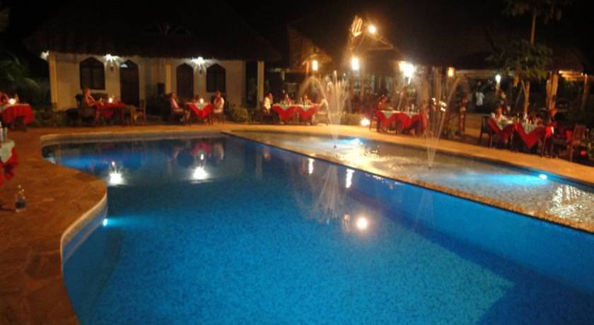 ultimate list of best hotels in Zanzibar Kiwengwa Apartments Boutique Resort