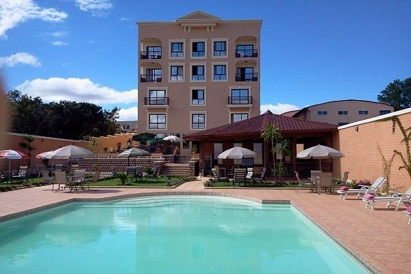 List of the best luxury hotels in madagascar updated for for List of luxury hotels