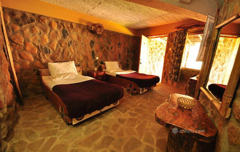 ultimate list of best (luxury or backpacker) hotels (or hostels) in (Eldoret, Kenya) (Naiberi River Campsite and Resort)