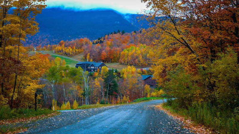 7 Awesome Things To Do In Vermont Usa