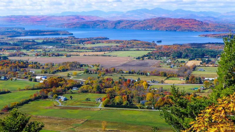 7 Awesome Things to Do in Vermont, USA