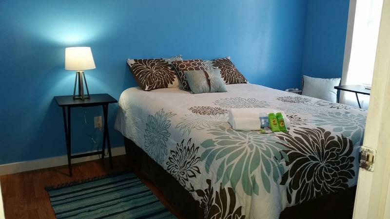 Best List of Hostels in Brooklyn, New York - Oyo Bed & Breakfast