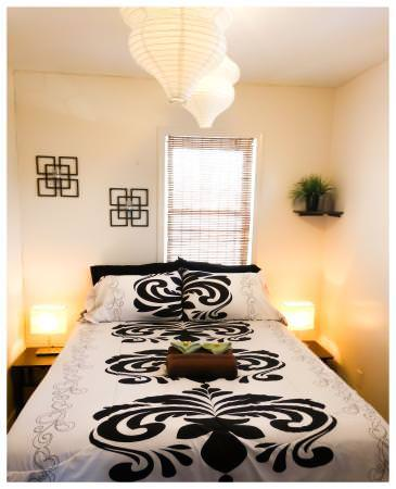 Best List of Hostels in Queens, New York - JFK Bed and Breakfast Guesthouse