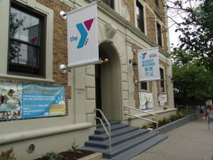 Best List of Hostels in Queens, New York - The Flushing YMCA