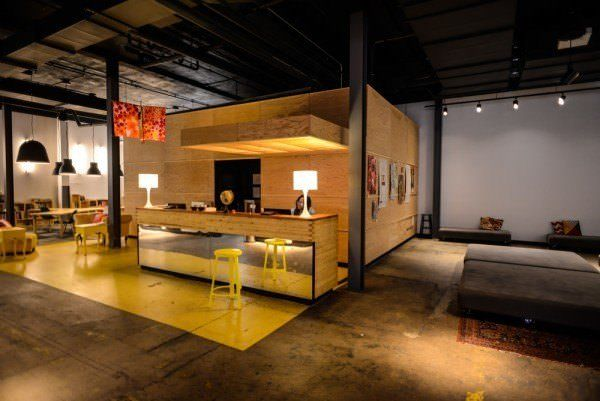 Best List of Hostels in Queens, New York - The Local Hostel NYC