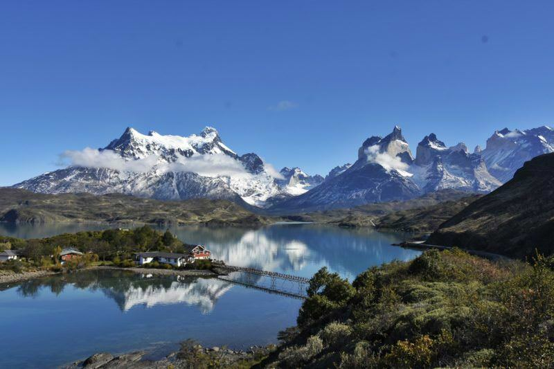 DIY Travel Guide to Puerto Natales, Patagonia, Chile