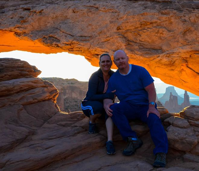 7 Best Things to Do in Moab, Utah